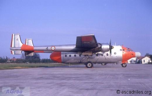 Noratlas 1969 4