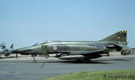 RF-4E 1986 35+65