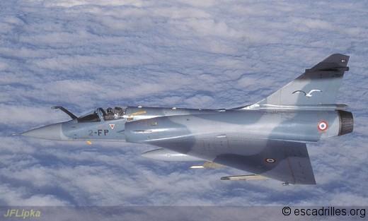 2000 2-FP
