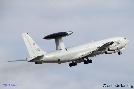 E3 NATO 90452
