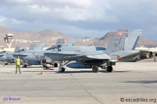 F18 2012 15-08