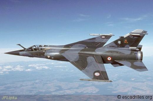 F-1CR 112-NQ