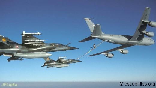 F-1CT 13SE 1994