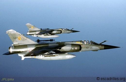 F-1CT 13SE