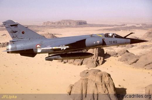 F-1C_12KQ