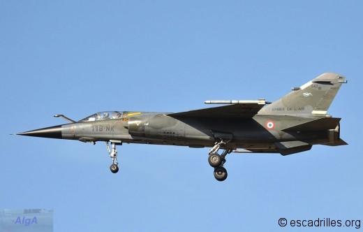F-1CR 2012 118-NK