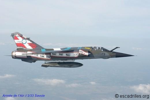 F1CR 2012 33FB 2-33