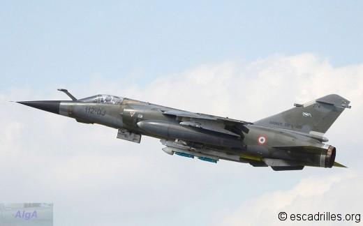F-1CT 2011 112QJ