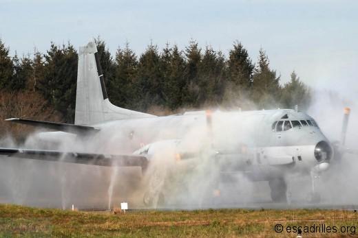 Atlantique 2010 23F-28