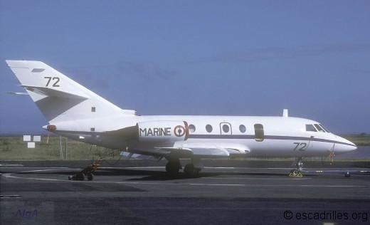 Gardian 1997 12S-72