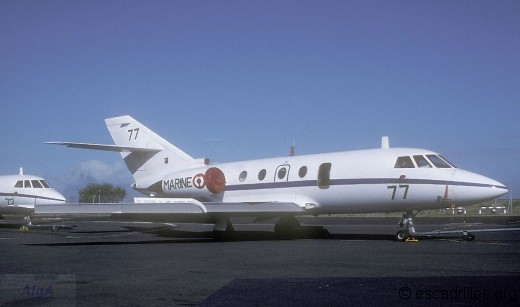 Gardian 1997 9S-77