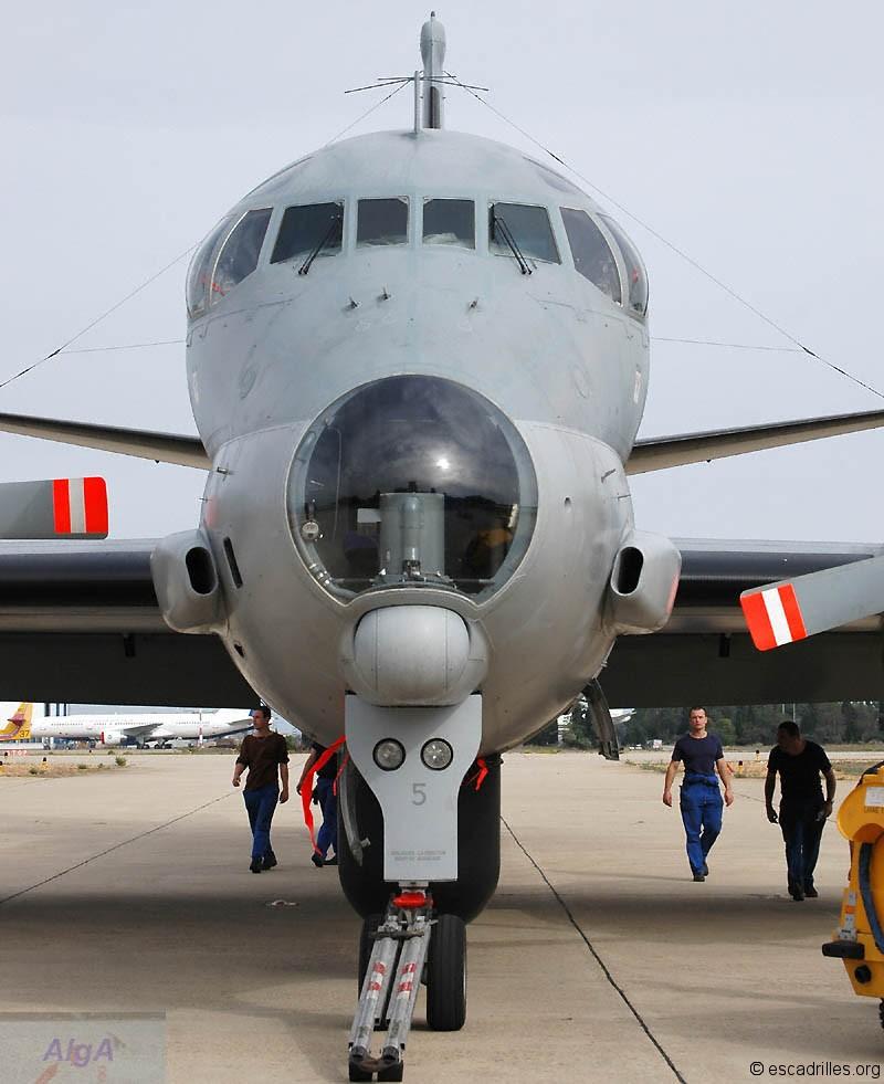 Atl2 2006 21F-5