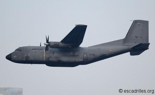 C160 2012 61-ZG adr