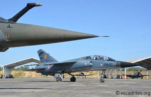 F-1B 2012 118ST