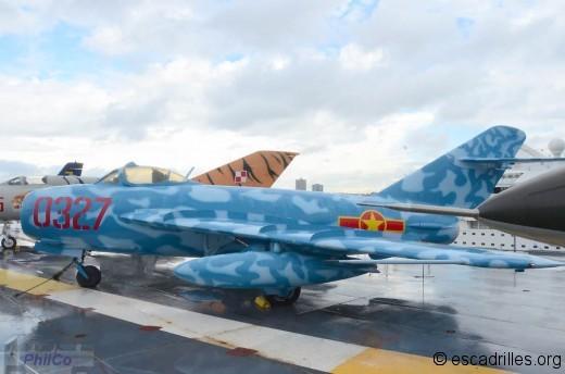 MiG 2012 0327