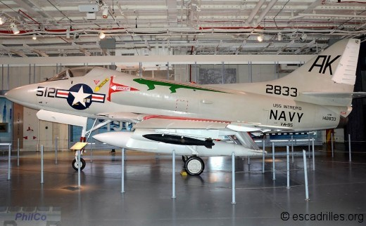 Skyhawk 2012 142833