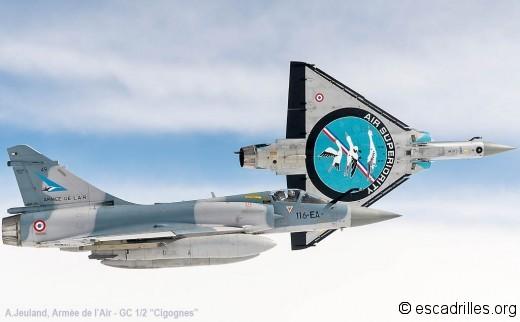 2000_116EL_Jeuland21_Armee-de-l-Air