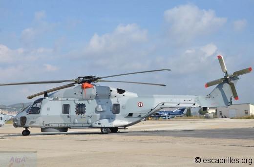 Caïman 2012 31F-5