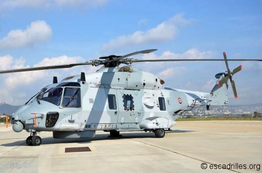 Caiman 2012 10S-2