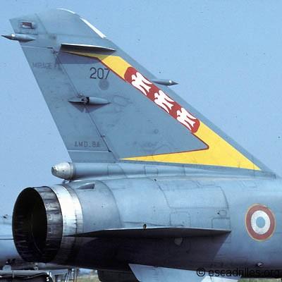 Derive-Lorraine-F-1