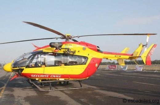 EC145 2012