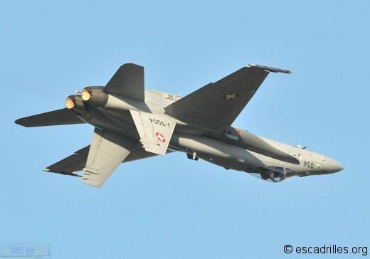 F18C 2012 J5004