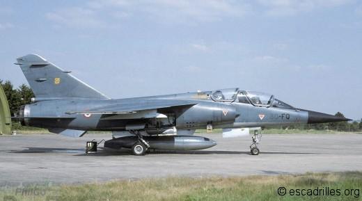 F-1B 1993 30-FQ