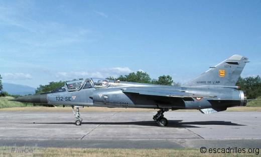 F-1B 2009 132-SE