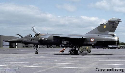 F-1CT 2005 33-FQ