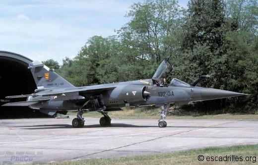 F-1CT 2009 132-QA