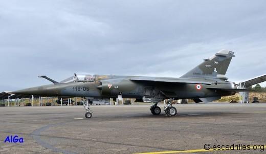 F-1CT 2012 118-QS