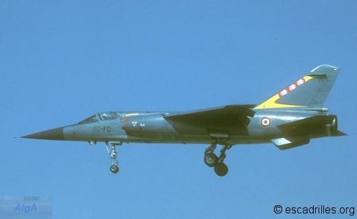 F-1C 1978 30-FD