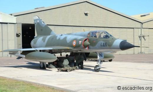 Mirage3E_2012_4-AN