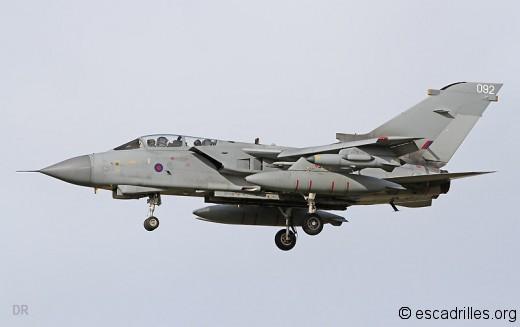 Tornado 2012 092