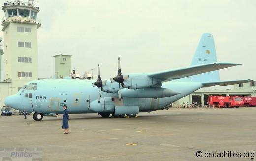 C-130H 2012 05-1085