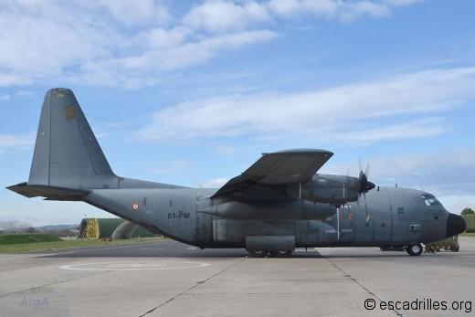 C-130 2012 61-PM