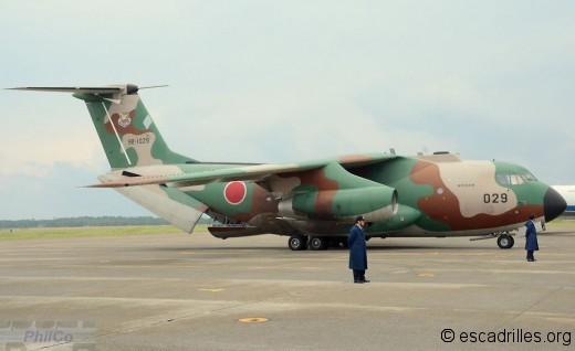 Kawasaki C1 2012 98-1029