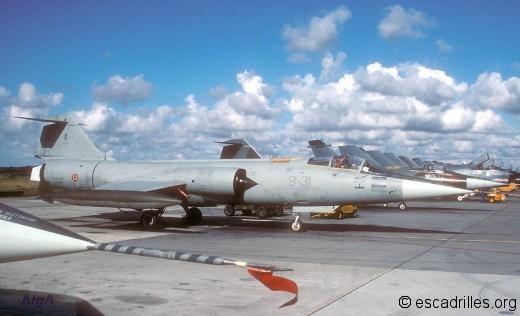 F-104S 1996 9-31