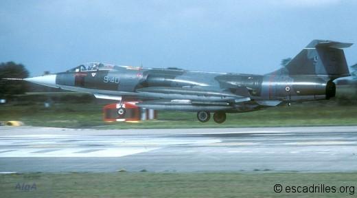 F-104S 1996 9-40