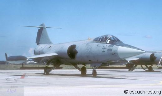 F-104S 1996 9-51