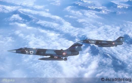 F-104 5-12