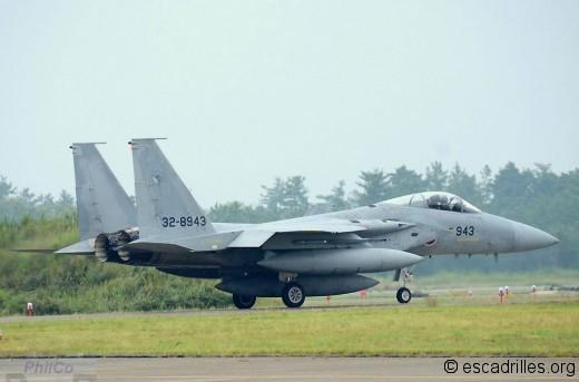 F-15J 2012 32-8943