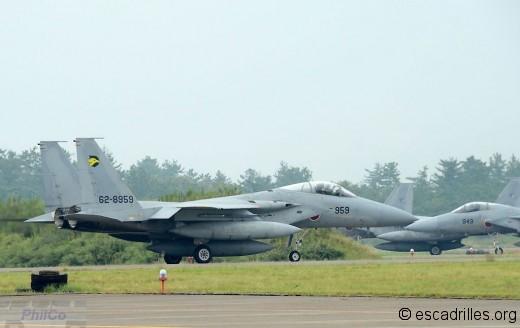 F-15J 2012 62-8959