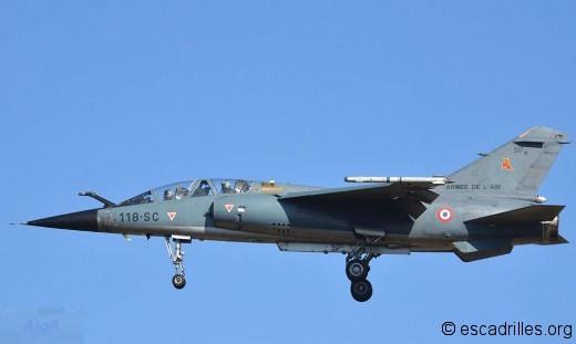 F-1B 2012 118-SC