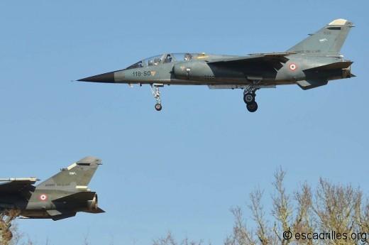 F-1B 2012 118-SD-NK