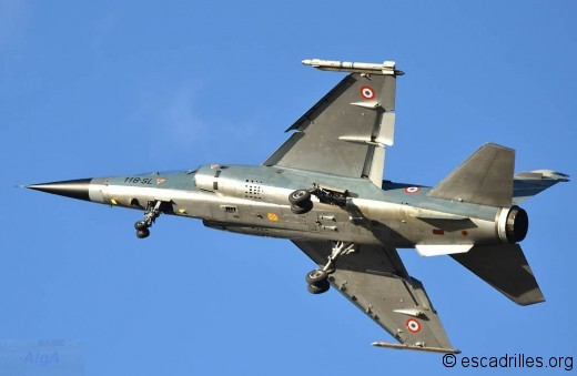 F-1B 2012 118-SL