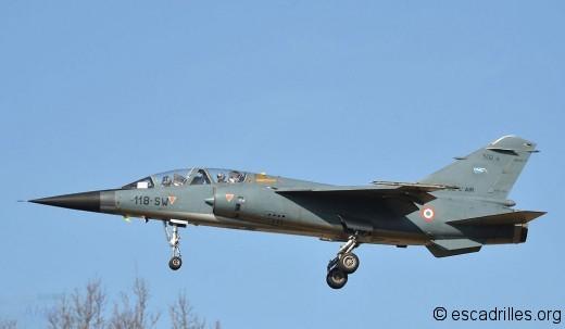 F-1B 2012 118-SW