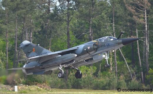 F-1CR 2012 118-CK