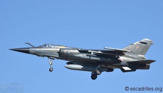 F-1CR 2012 118-CO