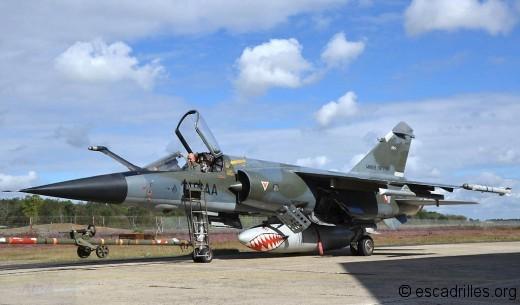 F-1CR 2012 118AA